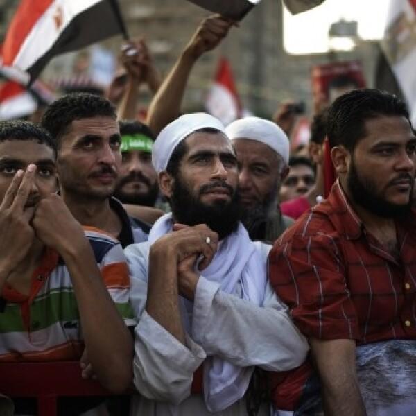 Egipto-1-Protesta-AFP