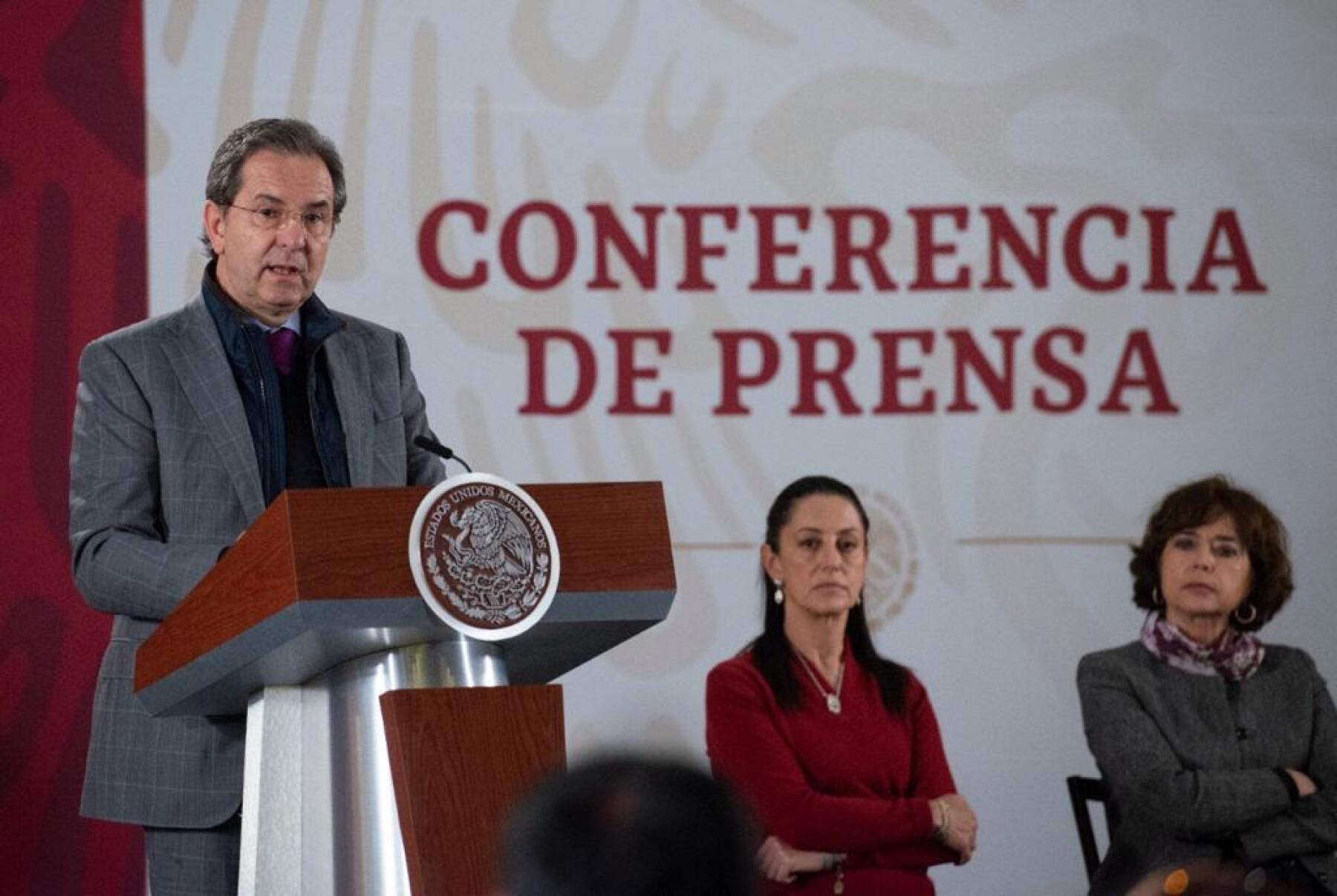 Esteban Moctezuma.jpeg