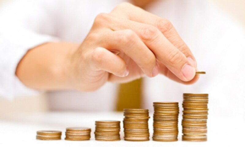 Aprende a convertir tus gastos hormiga en ahorro.  (Foto tomada de metroscubicos.com)