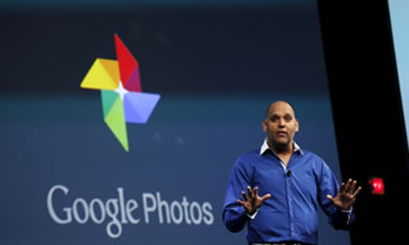 Google Photos es gratuita y está disponible para Android y iOS. (Foto: Reuters )