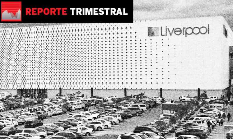 Reporte_trimestral_liverpool.jpg