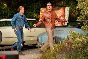 Brad Pitt y Leonardo DiCaprio.jpg