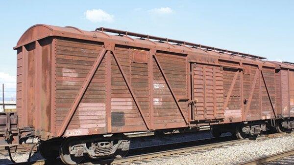 Facilita la transportación y movimiento de mercancías.