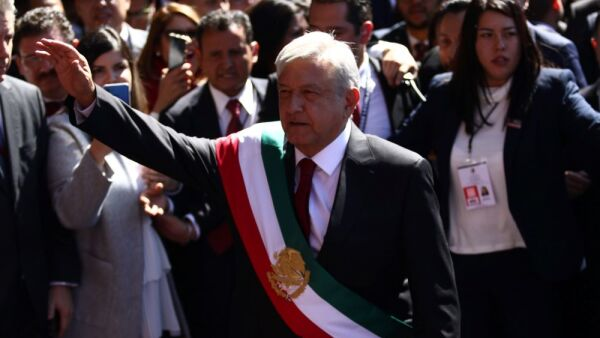 Andrés Manuel López Obrador .jpeg