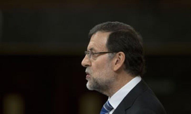 Bruselas dio dos años más a España para reducir el déficit por debajo del 3% del PIB.  (Foto: Reuters)
