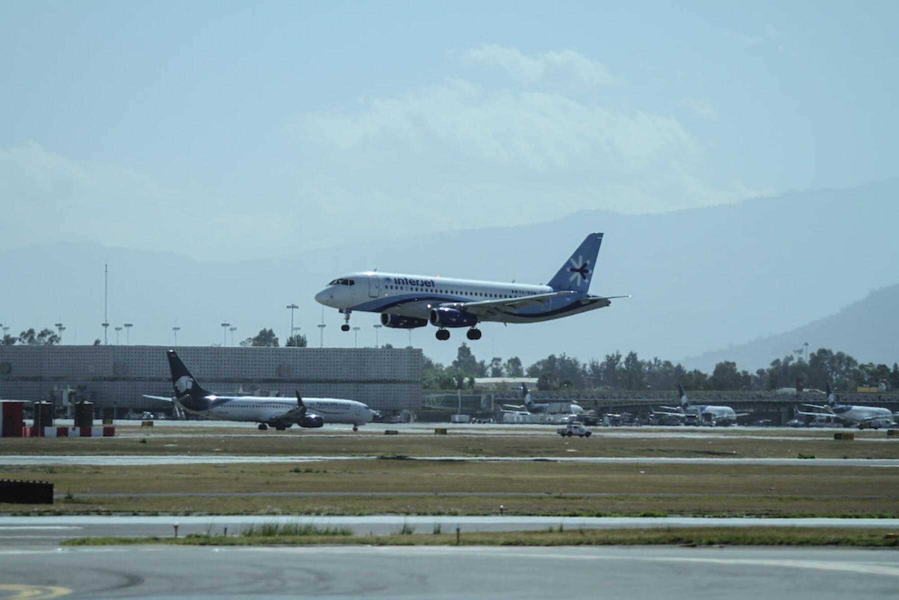 Obras_Aeropuerto-6.jpg