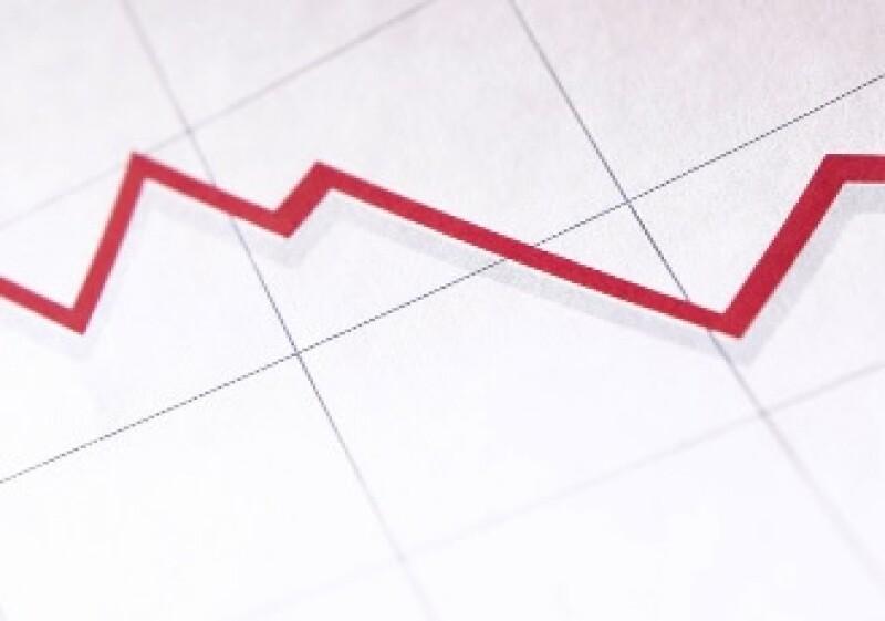 Los pronósticos sobre la economía de México se revisan constantemente a la baja. (Foto: Jupiter Images)