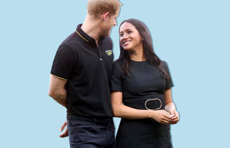 Meghan-Harry-Archie-Royals