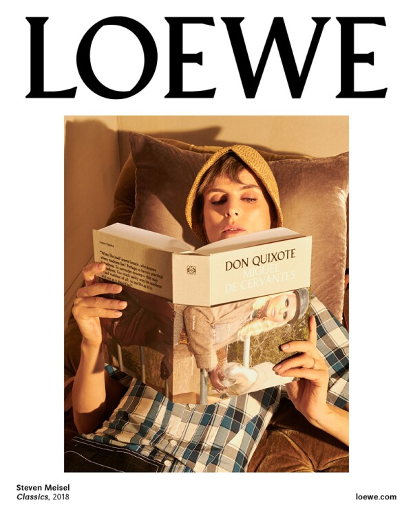 LOE_18-2_W_INSTAGRAM_1080x1350_0