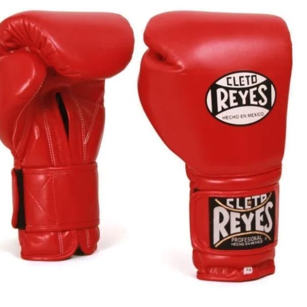 guantes de box.png