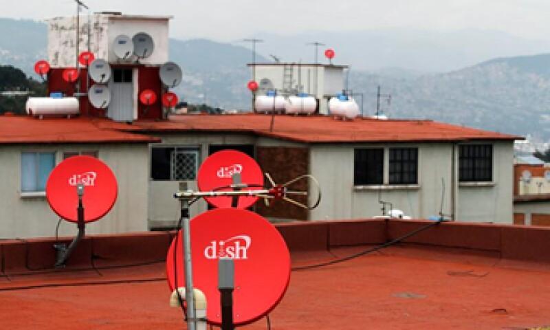 Hasta ahora, los propietarios de los contenidos no habían concedido a los operadores de TV restringida los derechos digitales para vender sus programas. (Foto: Reuters)