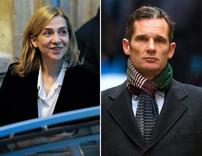 El fiscal anticorrupción Pedro Horrach pedirá que no se acuse a la Infanta por el caso Nóos. En cuanto a su esposo y su ex socio, Diego Torres, serán penados por malversación, falsedad y otros.