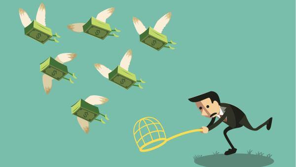 inflación EU dólar tipo de cambio