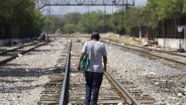 empleo-frontera-migrantes.jpg
