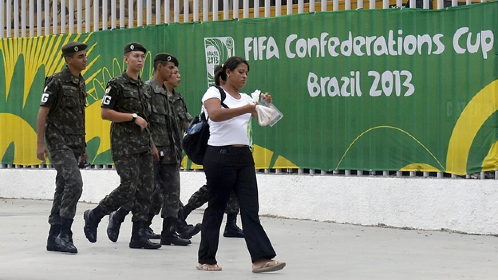 brasil_espana_confederaciones_final_maracana