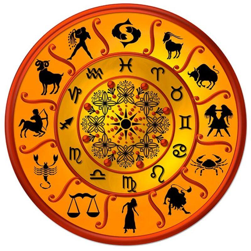 La astrología nos desvela cómo será 2016, un año bisiesto sometido a vaivenes, cambios y grandes oportunidades en el que Virgo será el signo que despunte.