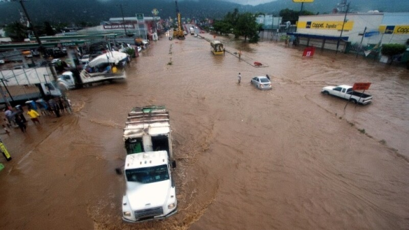 Clima-Guerrero-4-AFP