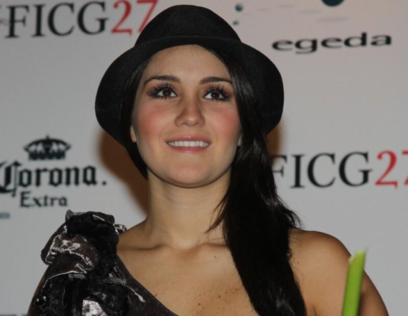 El programa sobre la vida de la popular cantante se canceló por falta de patrocinadores.