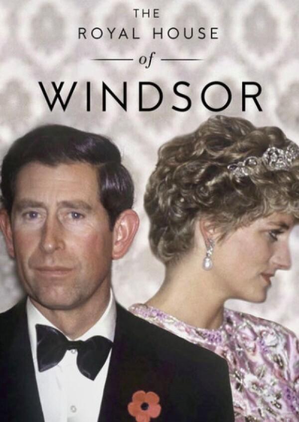 the-windsor-royal-family.jpg