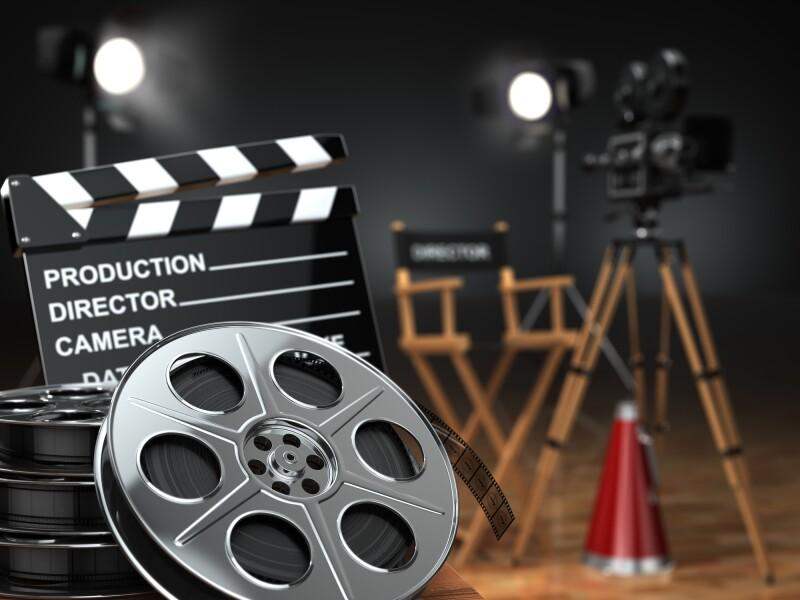 produccion-audiovisual.