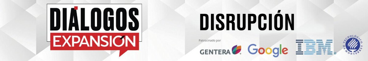 Diálogos Expansión Disrupción desktop header.jpg