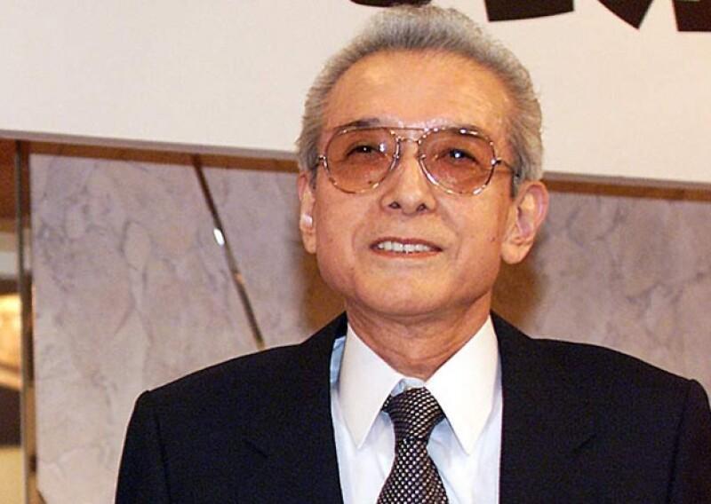 Hiroshi Yamauchi, el expresidente de Nintendo que transformó a la compañía en un gigante de los videojuegos murió este jueves a los 85 años de edad, informó la compañía.