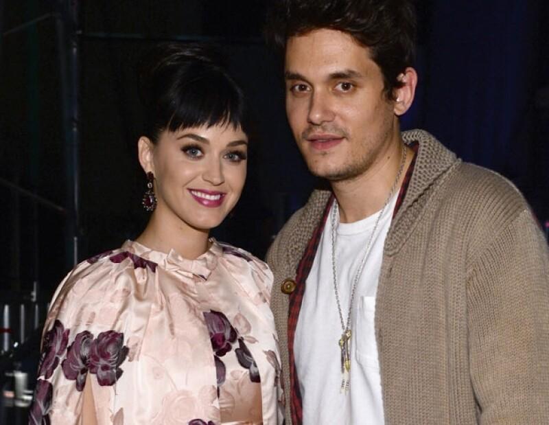 Aunque nadie sabe si reanudaron su relación, la pareja se vio muy feliz este fin de semana en un festival en Chicago.