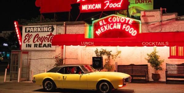 El Coyote Los Angeles.jpg
