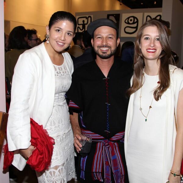 Annabelle Pauliano, Pipe Yanguas, Alexandra Cervera.jpg