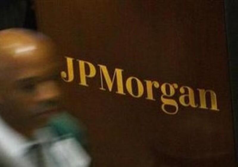 J.P. Morgan fundó el poderoso banco de elite que hoy lleva su nombre. También él tenía algunas máximas respecto al dinero. (Foto: Reuters)