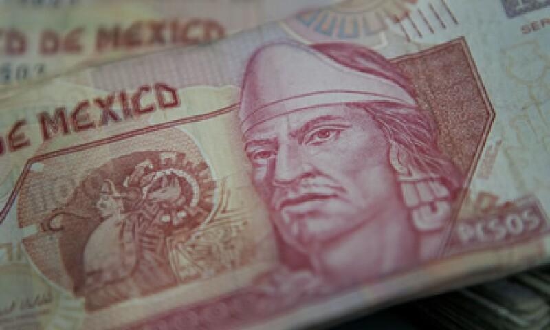 El Gobierno de Veracruz dijo que esa emisión le permitirá ahorrar 3,000 millones de pesos al año. (Foto: Getty Images)