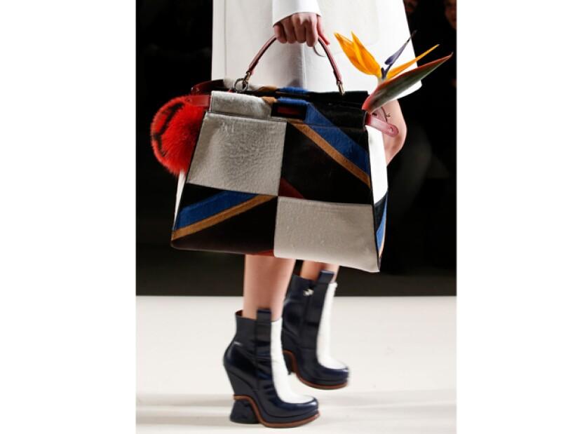 """Las bolsas """"must have"""" que estarán disponibles a partir de septiembre. ¡Justo tiempo para ahorrar y poder invertir en nuestra favorita!"""