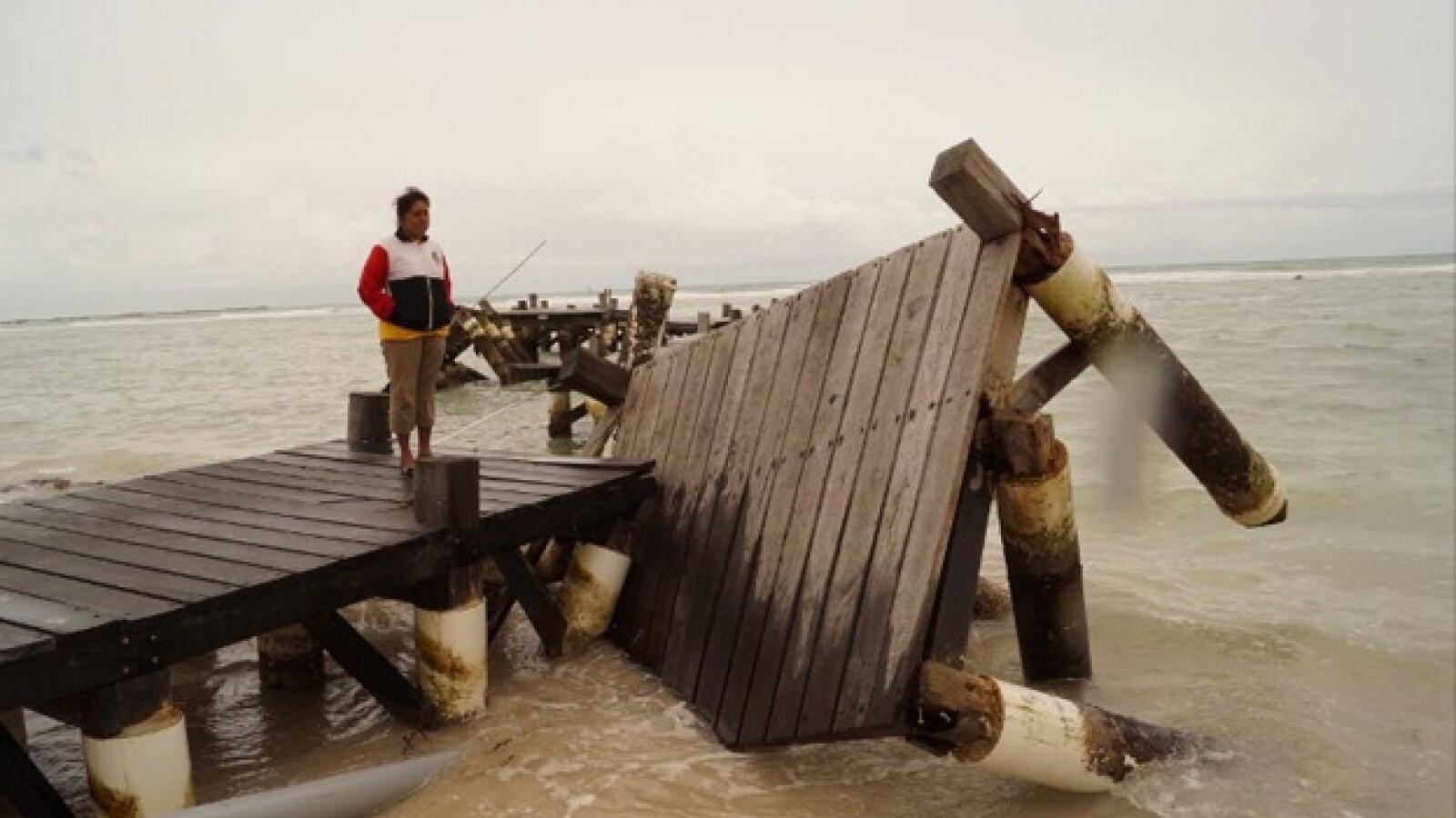 huracan, yucatan