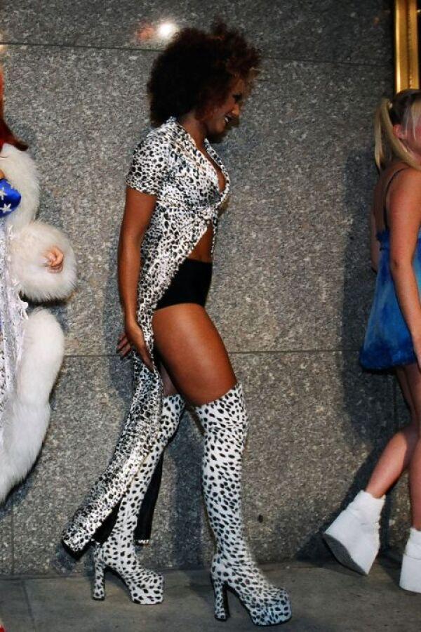 1518688400-leopard-print-1518619039