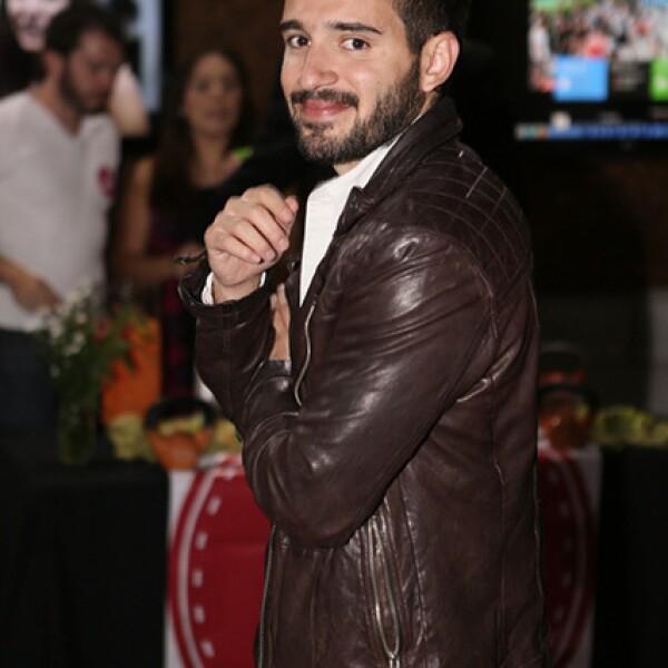 José Vidal