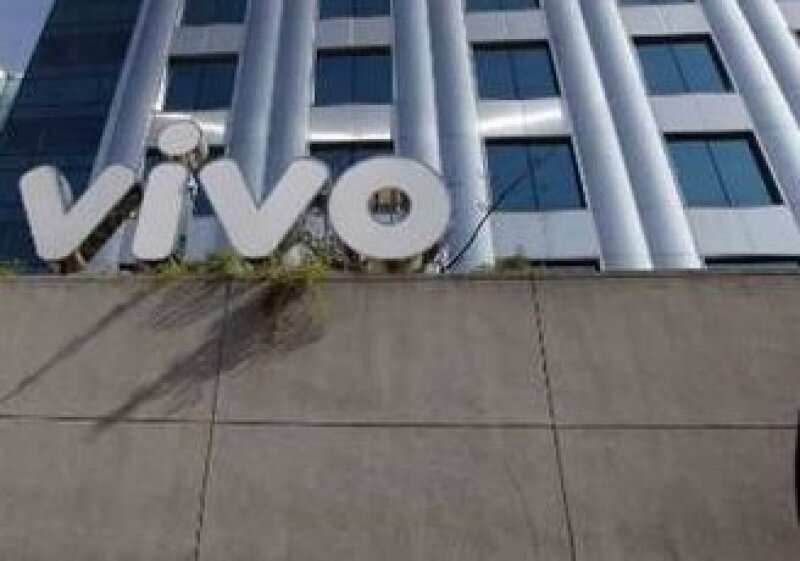Telefónica defenderá su oferta de compra en los tribunales. (Foto: Reuters)