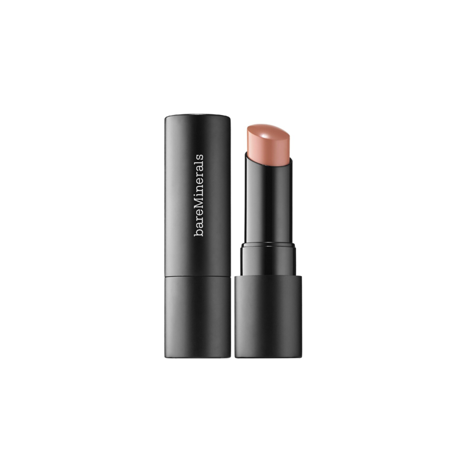 lipstick-barra de labios-labial-barato-maquillaje-bareminerals