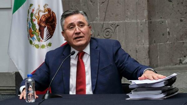 Luis Raúl Gonzálz Pérez.jpg