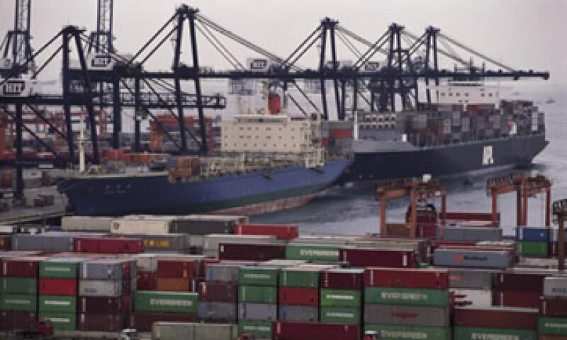 AL y el Caribe es el principal destino de las exportaciones de Estados Unidos con el 23% de las mismas en 2010. (Foto: Thinkstockphotos.com)