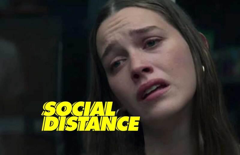 netflix-serie-Social-Distance
