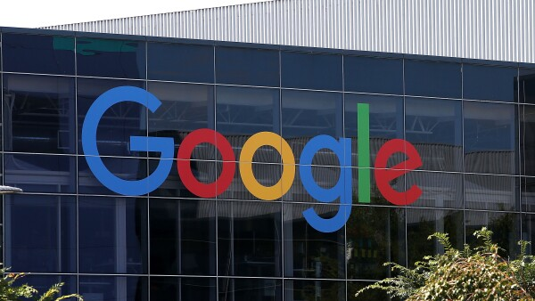 A pesar del fallo a favor de Google, Oracle dijo que apelará la decisión del jurado.