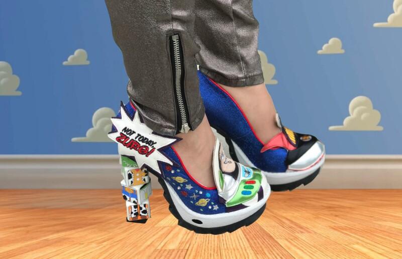 Zapatos-Toy-Story