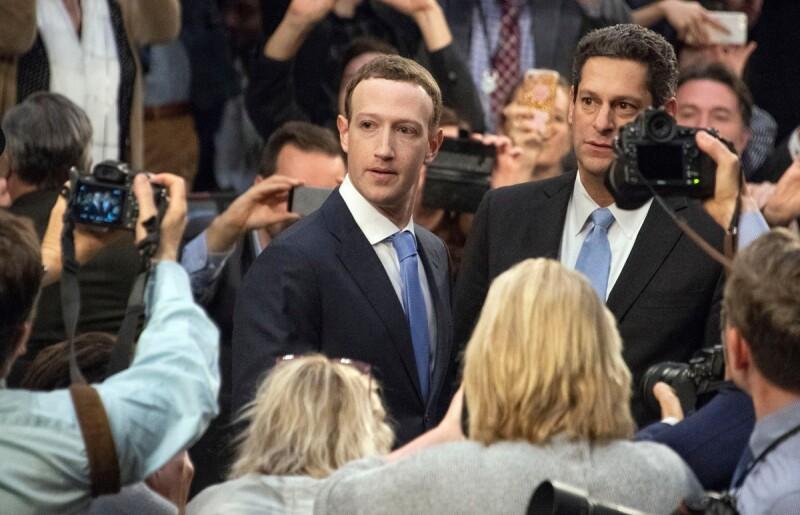Mark-Zuckerberg-juicio-02