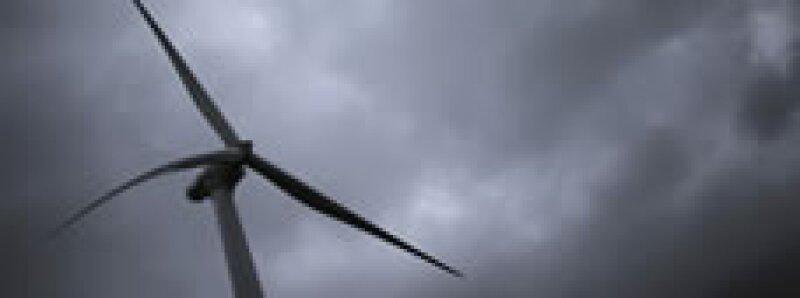 Alstom produce algunas de las turbinas consideradas la más poderosas del mundo. (Foto: tomada de www.alstom.com)
