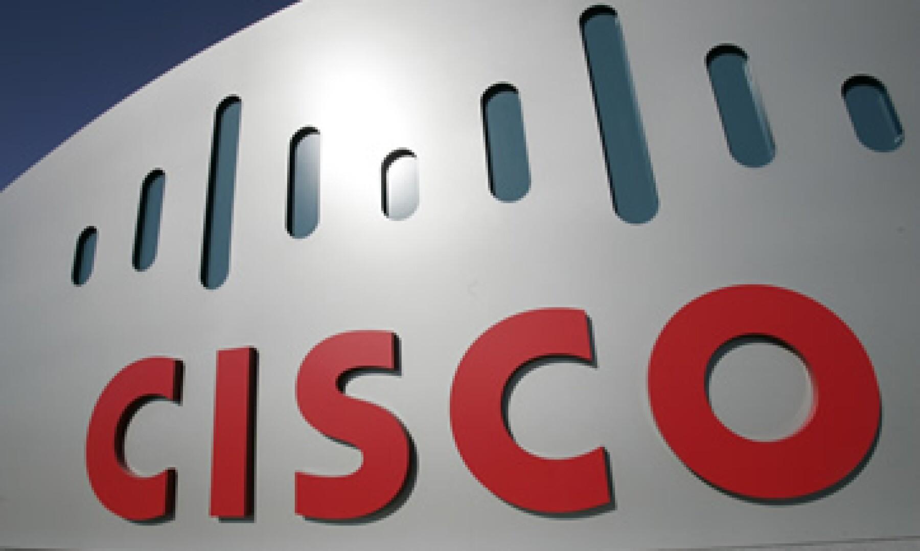 La convocatoria del Cisco Innovation Award estará abierta del 3 al 19 de julio de 2019.  (Foto: AP)