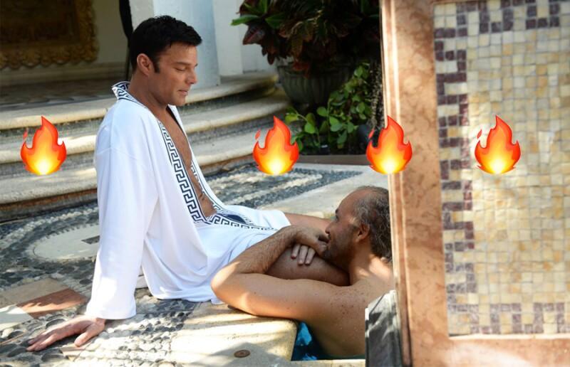 Ricky-Martin-Hot-Stuff