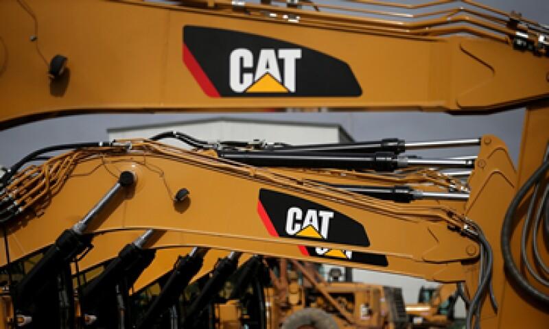 La empresa busca reducir costos por 1,500 millones de dólares anuales (Foto: Getty Images/Archivo )
