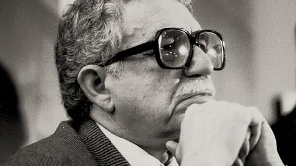 'Gabo'