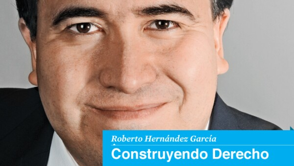 Columna Roberto Hern�ndez (NUEVO)