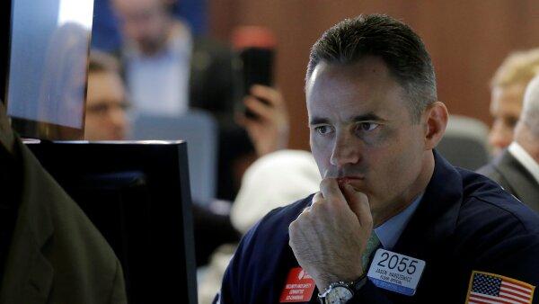 Los inversores dan la primera jornada al alza, tras la incertidumbre por el 'brexit'.